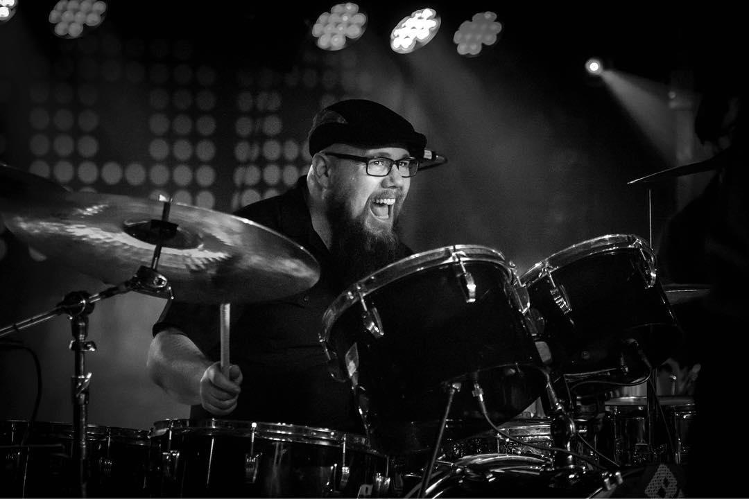 cc-drums